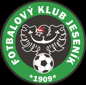 Fotbalový klub Jeseník