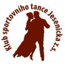 Klub sportovního tance Jesenicka