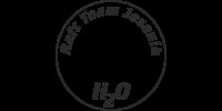 Raft team H2O Jeseník