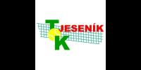 Tenisový klub Jeseník